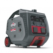 Бензиновый генератор Briggs & Stratton Inverter P3000 (3 кВт)